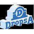 dropsa00