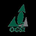 ogsi-logo_10862784